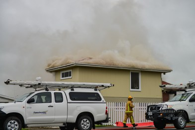 House Fire Pic 12