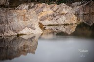 St Bathans Reflections