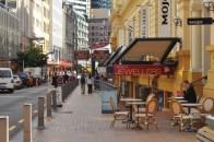 WWC Streetlife-Streets (2)