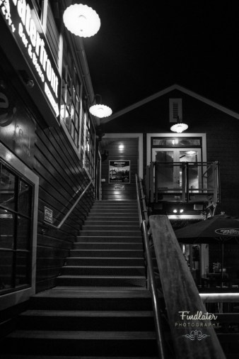 Queenstown's Steamer Wharf-1
