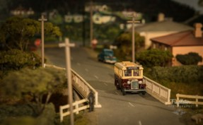 2014 TrainShow (12)