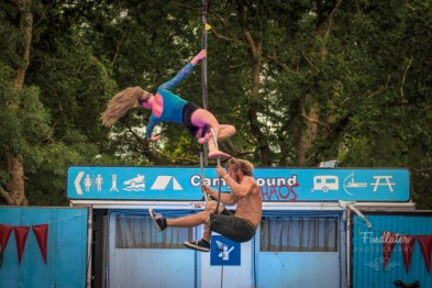 Buskers2015-Fuse Circus (12)