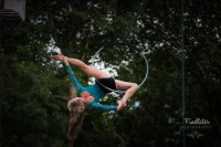 Buskers2015-Fuse Circus (13)