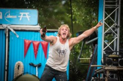 Buskers2015-Fuse Circus (2)