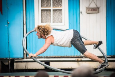 Buskers2015-Fuse Circus (4)