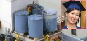 Elisa-Lam-Death-Body-Of-Missing-Canadian-Tourist-Found-In-LA-Hotel-Water-Tank-Police-Say