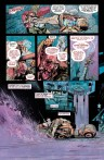 TokyoGhost01_Preview_Page4