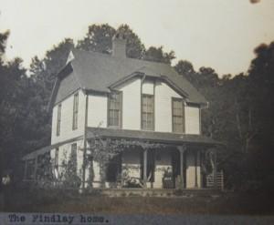 Findlay54