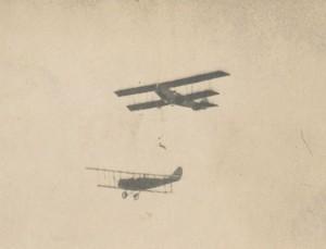 Plane20