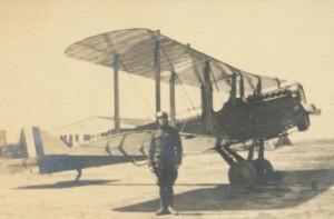 Plane22