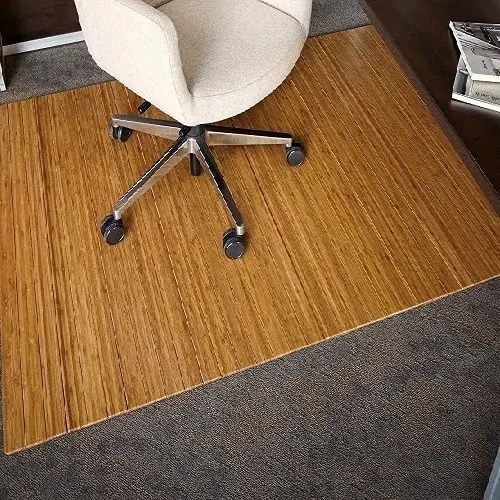Office Chair On Carpet Solutions Lets See Carpet New Design
