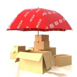 Insurance For Moving