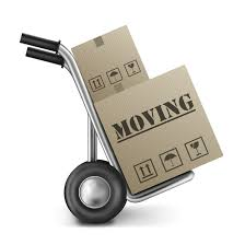 Moving A 2 Bedroom Apartment