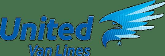 united-van-lines-logo