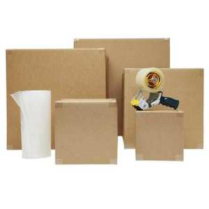 Moving Box Kits For sale