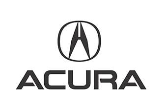 Acura Locksmith