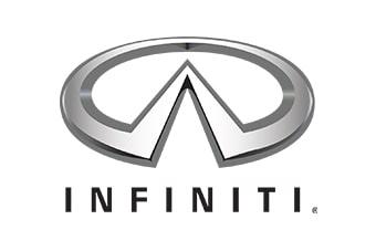Infiniti Locksmith