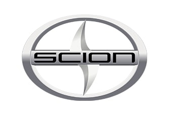 Scion Locksmith