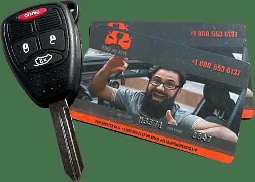 locksmith car key code find my keys