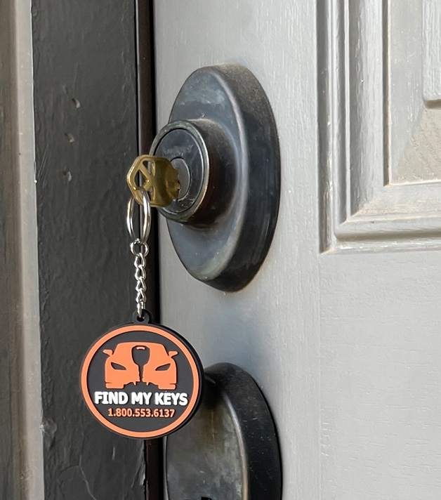 rekey locks locksmith 85138 85139