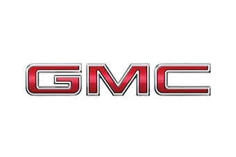 gmc locksmith near me