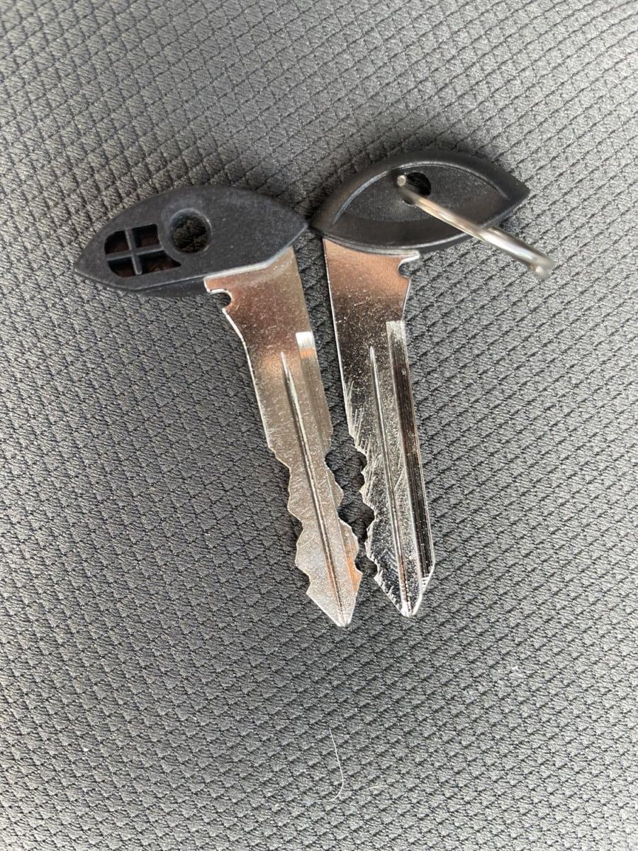 find key maker near me dodge