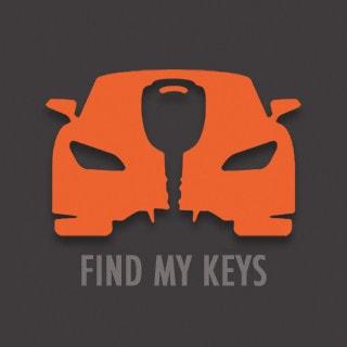 find my keys locksmith