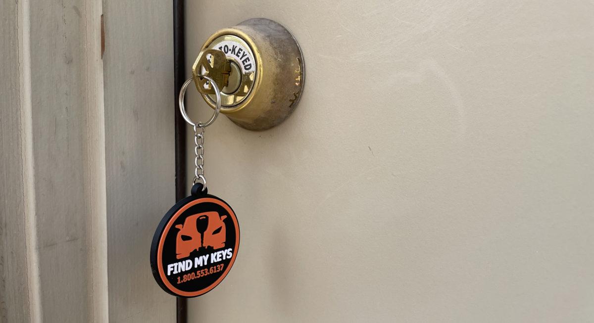 rekey locks locksmith near me cost