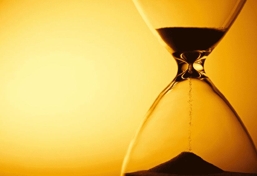 FHA waives short sale waiting period?