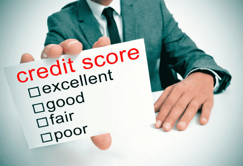 Increase Your Credit Score 5 Points in 5 Minutes