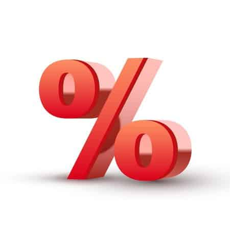 Will Interest Rates Drop in 2016