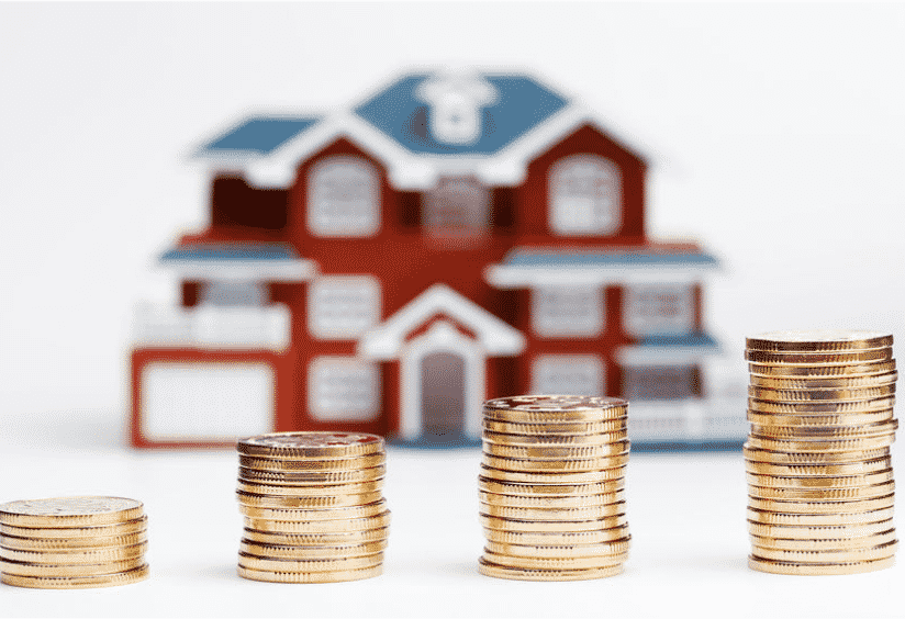 Down Payment Options in 2019