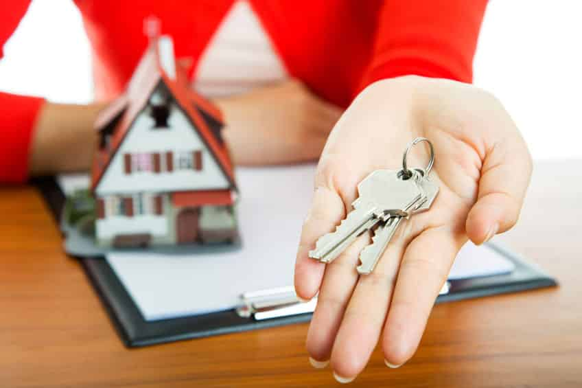 How Homebuyer Assistance Works