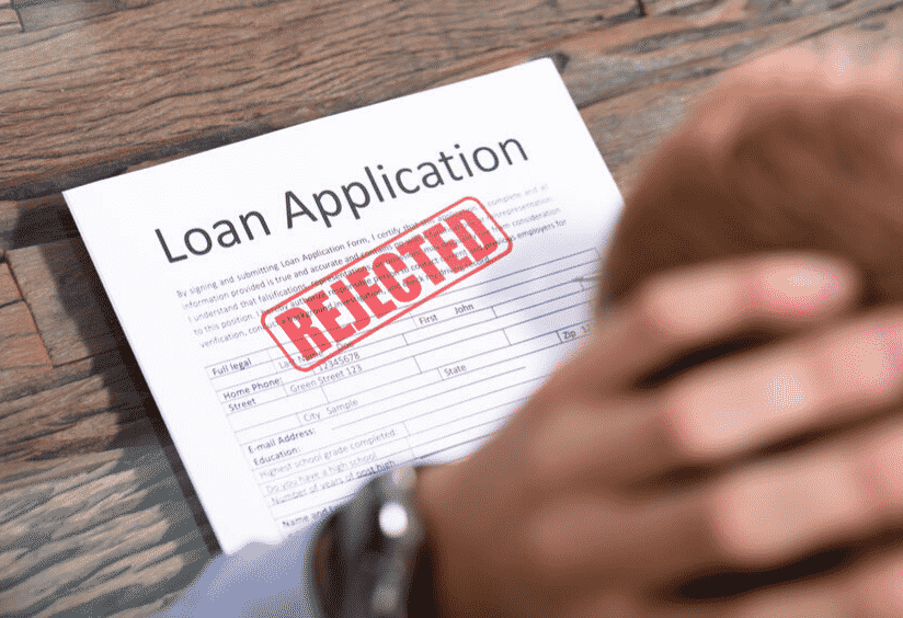 Are There Credit Consequences of Mortgage Forbearance?