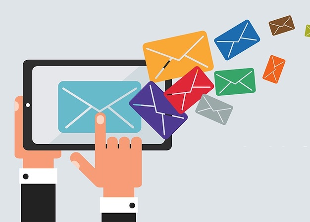 bounced emails