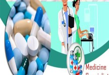 Medicine Specialist In Dhaka