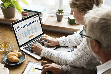 life insurance search find quality insurance