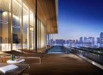 alcove-thonglor10_poolview