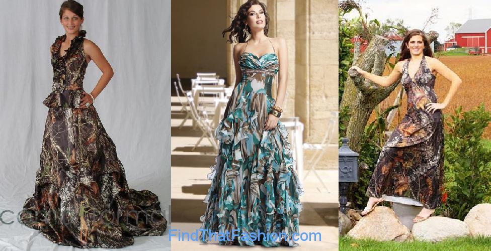 a89625743b1e2 sleeveless mossy oak wedding dress color mossy oak department wedding