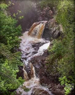 cascade state park-8892-