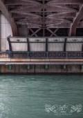 2013-07-28 Chicago-0599