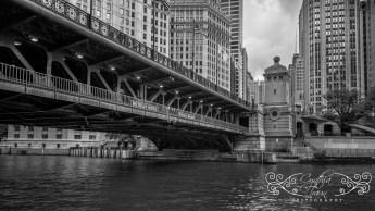 2013-07-28 Chicago-0606-