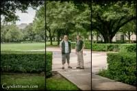 Southwestern University, TX-7959