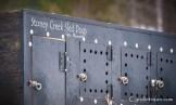 Stoney Creek Sled Dogs