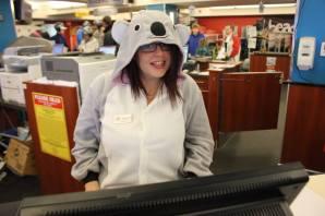 marmot customer service