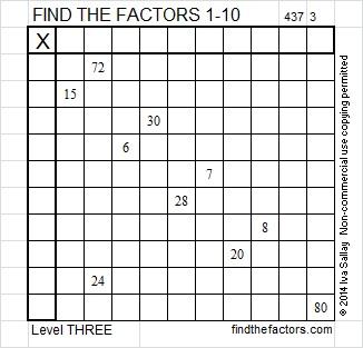 2014-37 Level 3