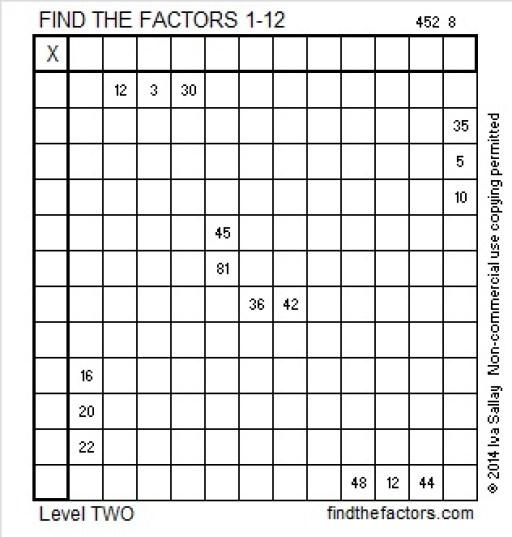 2014-52 Level 2