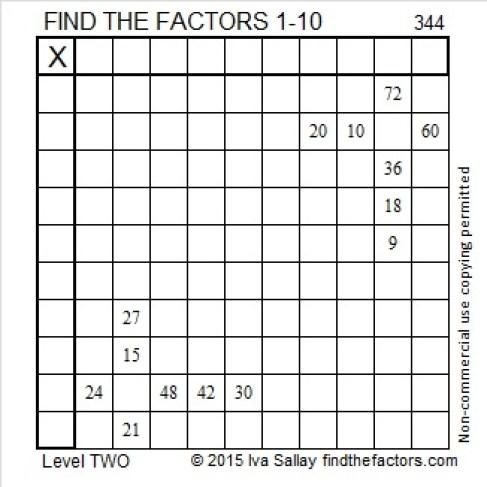 344 Puzzle