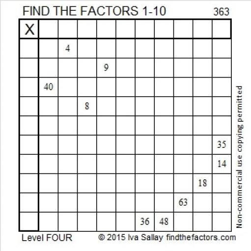 363 Puzzle