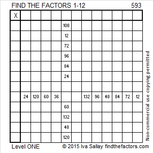 593 Puzzle